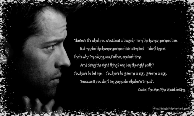 castiel__s_plea_for_a_sign_by_debzb17-d5cpxnh.png